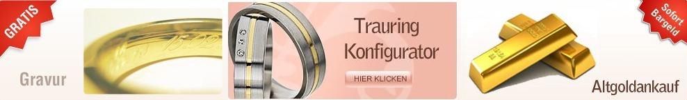 Trauringe-Eheringe-Konfigurator