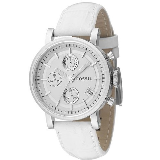 original fossil horloge montre homme montre femme homme femme plusieurs mod les ebay. Black Bedroom Furniture Sets. Home Design Ideas