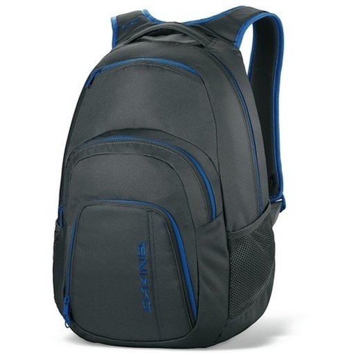 dakine schulrucksack sportrucksack laptop rucksack kinder damen herren. Black Bedroom Furniture Sets. Home Design Ideas