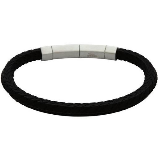 original fossil herren schmuck collier kette armband. Black Bedroom Furniture Sets. Home Design Ideas