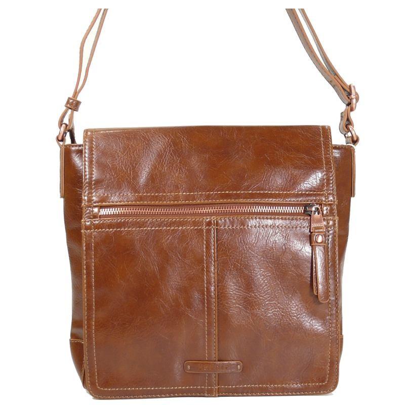 esprit willa braun 093ea1o022 e837 tasche handtasche ebay. Black Bedroom Furniture Sets. Home Design Ideas