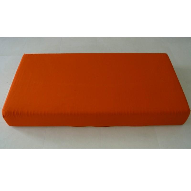 jersey spannbettlaken kaminrot 180 cm x 200 cm 200 cm x 200 cm kaufen bei. Black Bedroom Furniture Sets. Home Design Ideas