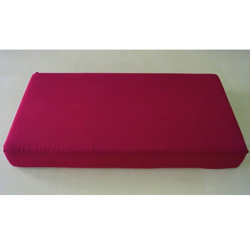 jersey spannbettlaken pink 90 cm x 200 cm 100 cm x 200 cm kaufen bei. Black Bedroom Furniture Sets. Home Design Ideas