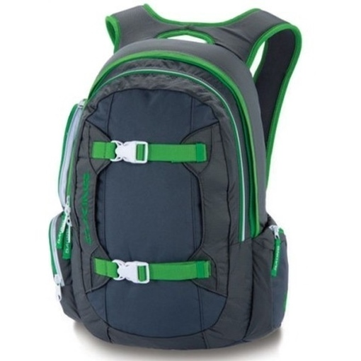 кожаные рюкзаки: рюкзак 40, купить рюкзак кожаный.