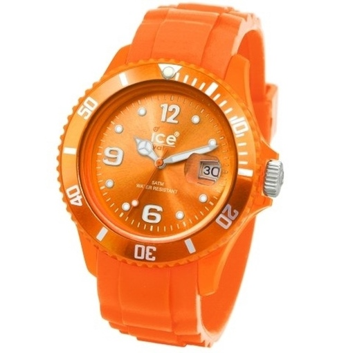 ice watch original uhr silikonband alle farben und gr en. Black Bedroom Furniture Sets. Home Design Ideas