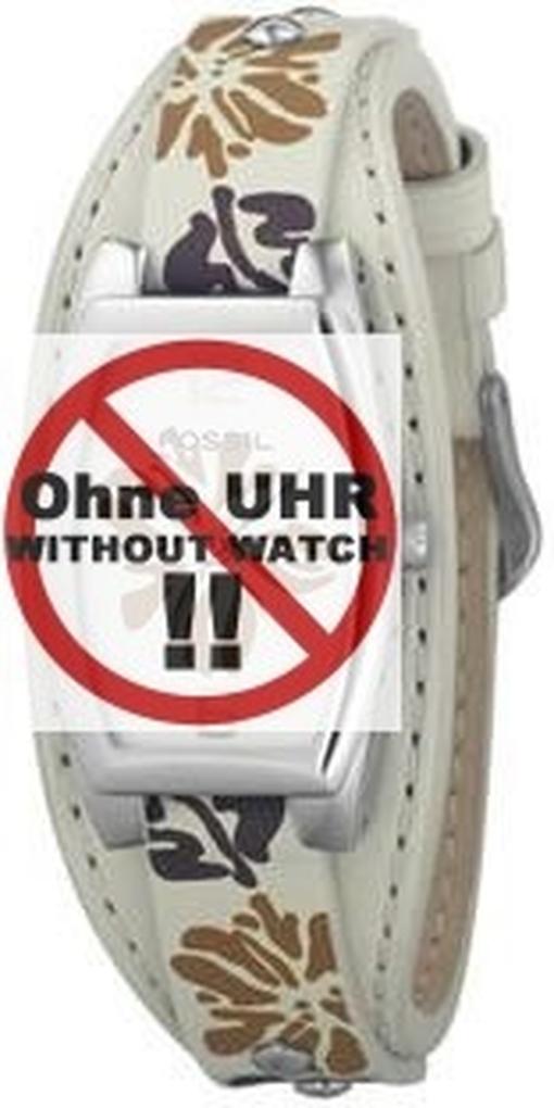 Uhrband LB-JR8347 Original Lederband für JR 8347