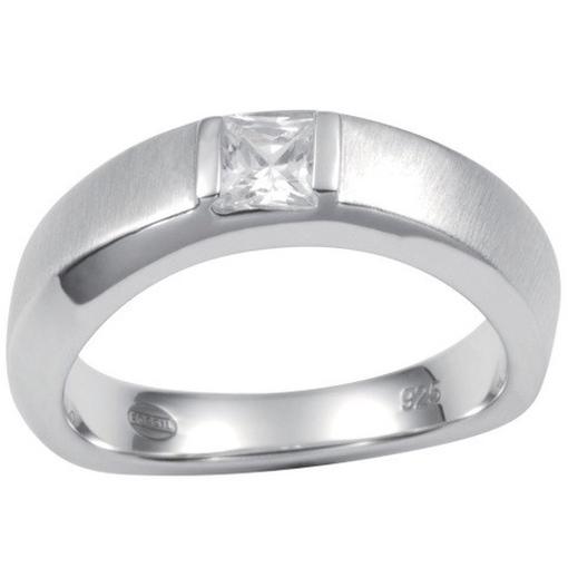 JF14631 Damen Ring Silber Gr. 50 (16) JF 14631