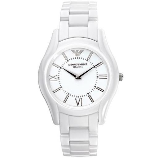 Женские часы Boccia Titanium 3243-01-ucenka