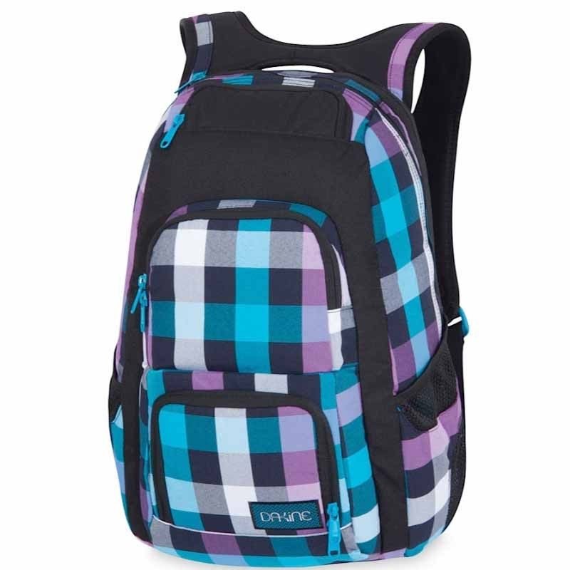 rucksack für die schule