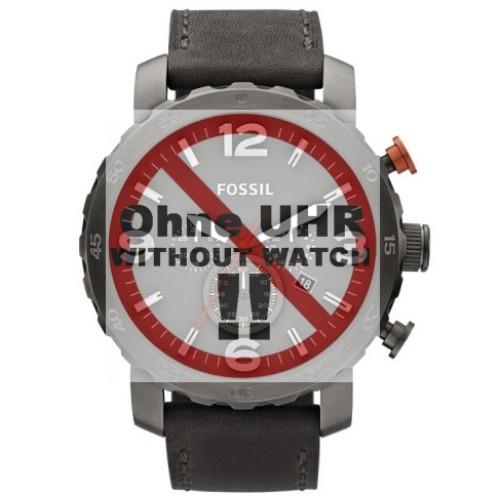 Uhrenarmband LB-JR1419 Original Ersatzband JR 1419