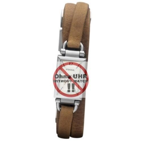 Uhrenarmband LB-JR1324 Original Ersatzband JR 1324
