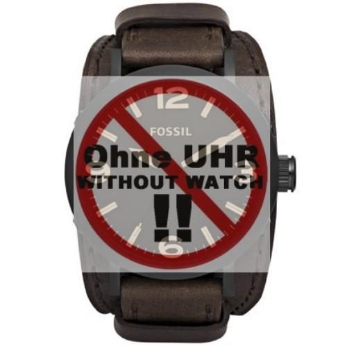 Uhrenarmband LB-JR1365 Original Ersatzband JR 1365