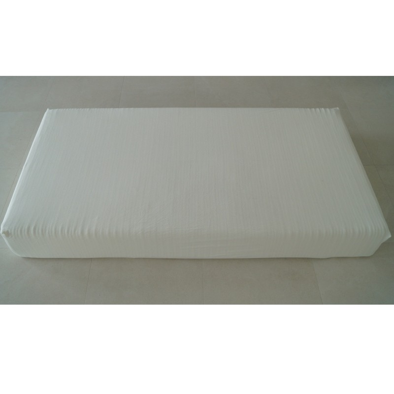 preisvergleich eu spannbettlaken f r hohe matratzen. Black Bedroom Furniture Sets. Home Design Ideas