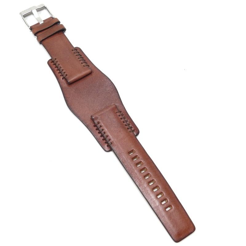 Uhrband LB-JR1026 Original Lederband JR 1026