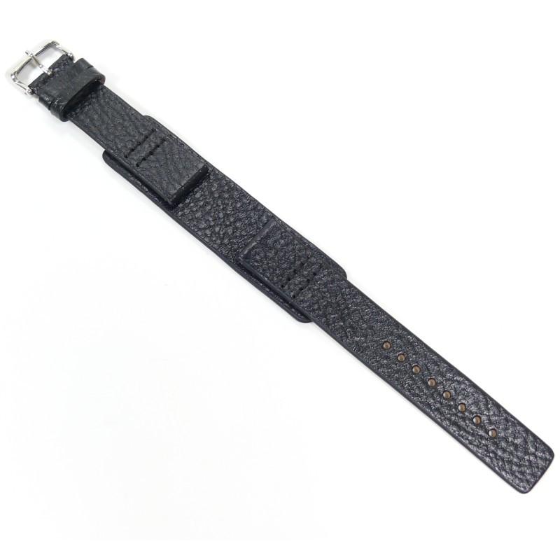 Uhrband LB-JR9674 Original Lederband JR 9674