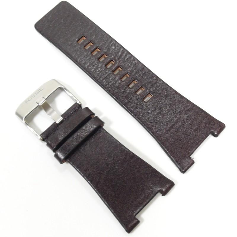 Uhrband LB-JR9453 Original Lederband JR 9453