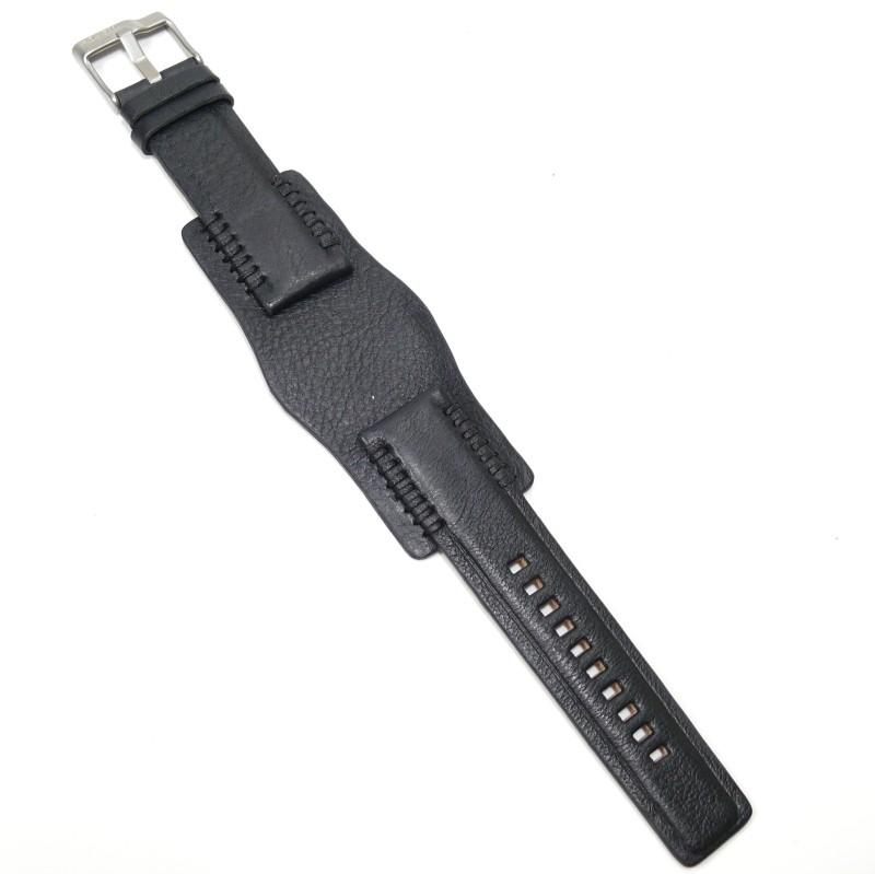 Uhrband LB-JR1027 Original Lederband JR 1027