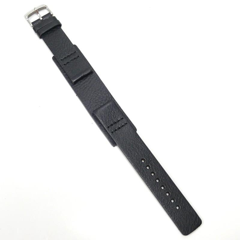 Uhrband LB-JR1061 Original Lederband JR 1061